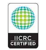 servicemaster iicrc certified